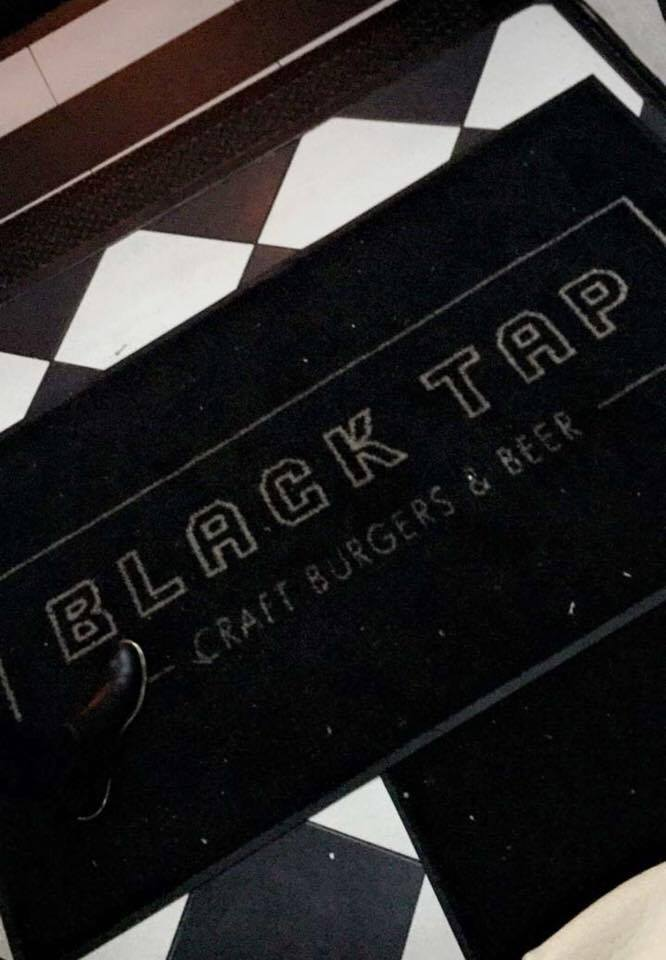 black tap.jpg